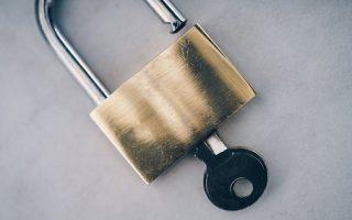 locksmith greenpoint