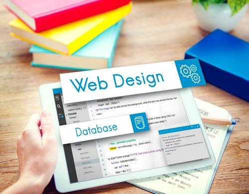 למה כדאי לבנות נכס דיגיטלי
